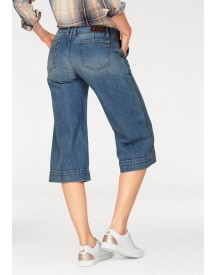 Ltb 3/4-jeans »florena« afbeelding