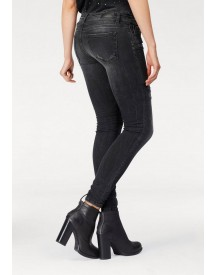 Nu 21% Korting: Ltb Skinny-fitjeans Mina afbeelding