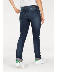 Marc O'polo Denim Straight-jeans afbeelding