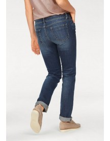 Marc O'polo Stretchjeans »alby Straight« afbeelding