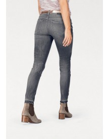 Marc O'polo Stretchjeans Skara Cropped afbeelding