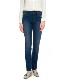 Nydj Samantha Slim »in Premium Denim« afbeelding