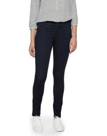 Nydj Alina Legging »in Sure Stretch Denim« afbeelding