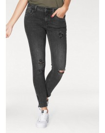 Only Destroyed-jeans Kendall afbeelding