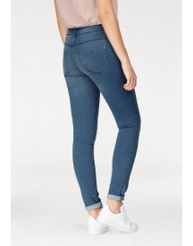 Only Skinny-fitjeans Ultimate afbeelding