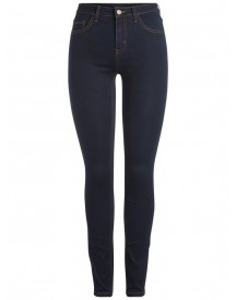 Pieces Normal Waist Jeggings afbeelding