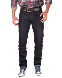 Nu 15% Korting: R-neal Jeans Straight Fit afbeelding