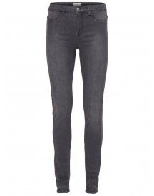 Selected Femme Jeggings afbeelding