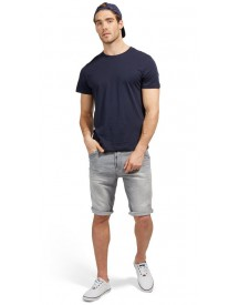 Tom Tailor Shorts »josh Bermuda Slim« afbeelding