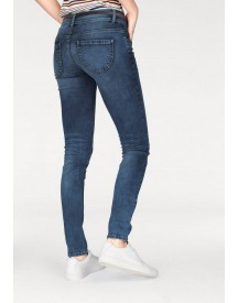 Tom Tailor Stretchjeans Alexa Skinny afbeelding