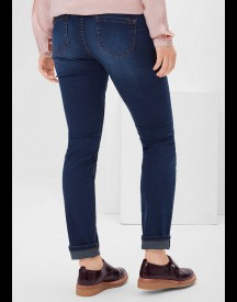 Triangle Jeans afbeelding