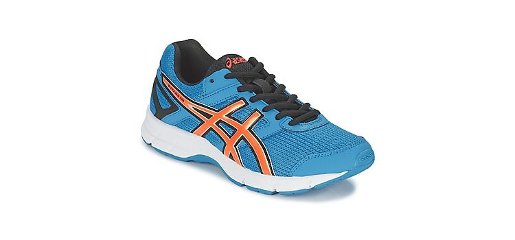 Image Allround Sportschoenen Asics Gel-galaxy 8