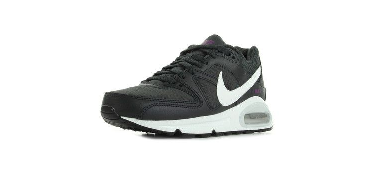 Image Allround Sportschoenen Nike Air Max Command Gs