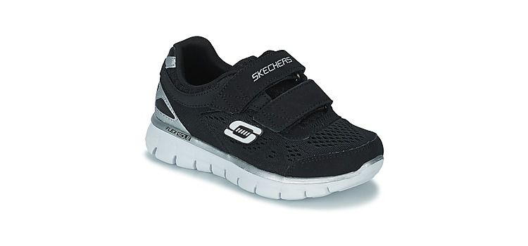 Image Allround Sportschoenen Skechers Synergy