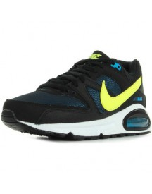Allround Sportschoenen Nike Air Max Command Gs afbeelding