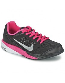 Allround Sportschoenen Nike Tri Fusion Run Junior afbeelding