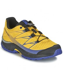 Allround Sportschoenen Salomon Wings Junior afbeelding