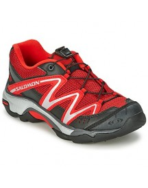 Allround Sportschoenen Salomon Xt Wings K afbeelding