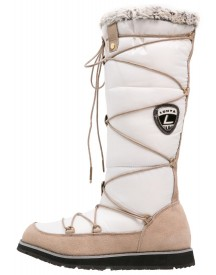 Luhta Leonora Snowboots Optic White afbeelding