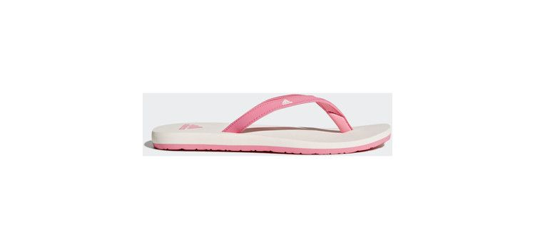 Image Teenslippers Adidas Eezay Essence Teenslippers
