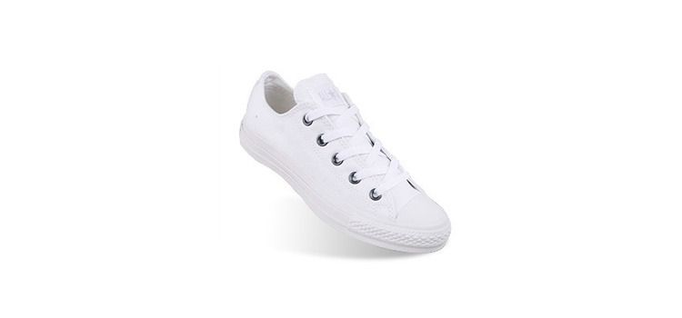 Image Sneakers Converse All Star Core Ox