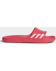 Teenslippers Adidas Aqualette Slippers afbeelding