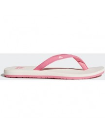 Teenslippers Adidas Eezay Essence Teenslippers afbeelding
