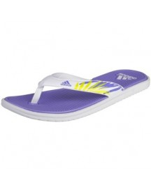 Teenslippers Adidas Sc Beach 3point Gr W afbeelding