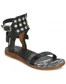 Sandalen Airstep / A.s.98 Ramos afbeelding
