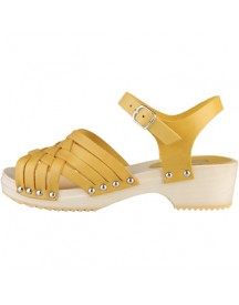 Sandalen Ana Lublin Clogs afbeelding