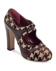Pumps Antonio Marras Alina afbeelding