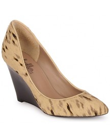 Pumps Belle By Sigerson Morrison Hairmil afbeelding