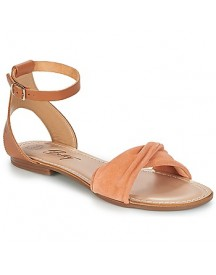 Sandalen Betty London Idalame afbeelding