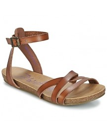 Sandalen Blowfish Malibu Galie afbeelding