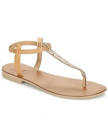 Sandalen Betty London Esinile afbeelding
