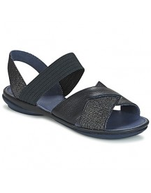 Sandalen Camper Right Nina afbeelding