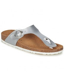 Teenslippers Casual Attitude Piltoble afbeelding