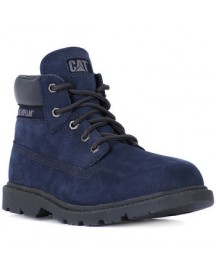 Laarzen Caterpillar Colorado Dress Blue afbeelding