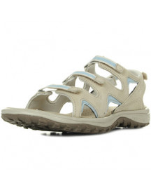 Sandalen Columbia Santiam Wrap  Ancient Fossil  afbeelding