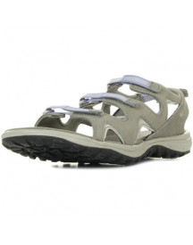 Sandalen Columbia Santiam Wrap  Kettle  afbeelding