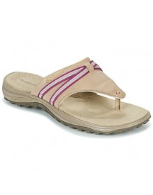 Teenslippers Columbia Santiam Flip afbeelding