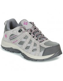 Wandelschoenen Columbia Canyon Point Waterproof afbeelding