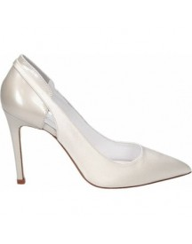 Pumps Couture Raso afbeelding