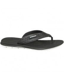Teenslippers Ecco Intrinsic Toffel Thong afbeelding