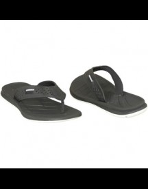 Teenslippers Ecco Intrinsic Toffel Thong 88000301001 afbeelding