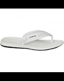 Teenslippers Ecco Intrinsic Toffel Thong 88000301007 afbeelding