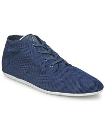 Sneakers Eleven Paris Basic Materials afbeelding