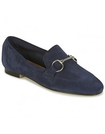 Mocassins Esprit Mia Loafer afbeelding