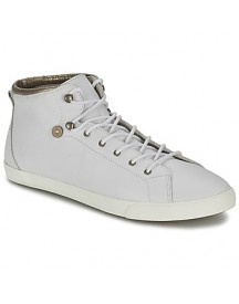 Sneakers Faguo Mulberry afbeelding