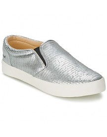 Instappers Feiyue Fe Slip On Dragon Scale afbeelding